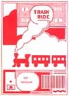 Train Ride - Ted Berrigan