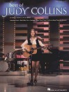 Best of Judy Collins - Judy Collins