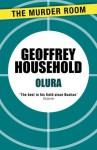 Olura - Geoffrey Household