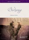 Birdsong: Student Text Guide (As/a-Level English Literature) - David James, Sebastian Faulks