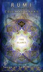 The Glance: A Vision of Rumi - Rumi, Coleman Barks
