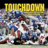 Exceptional Sports:Touchdown - Mark Stewart