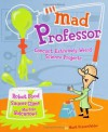 Mad Professor - Mark Frauenfelder