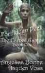 Forbidden Peak - Angelica Boone, Hayden Voss