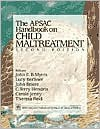The Apsac Handbook on Child Maltreatment - John E.B. Myers, John Briere, Lucy Berliner