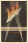 Air Service Boys - Charles Amory Beach, Golgotha Press