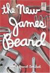 The New James Beard - James Beard