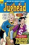 Jughead #209 - Craig Boldman, Rex Lindsey, Jim Amash, Jack Morelli, DigiKore Studios, Victor Gorelick, Mike Pellerito