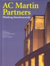 AC Martin Partners - David Martin, David Martin, Christopher Martin
