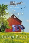 The Clothes Line - Sarah Price