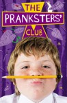 The Pranksters' Club - Paul Collins