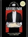 Gosford Park: The Shooting Script - Julian Fellowes, Robert Altman