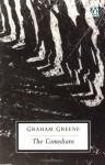 The Comedians (20th-Century Classics) - Graham Greene