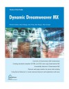 Dynamic Dreamweaver MX - Rachel Andrew, Bob Regan, Omar Elbaga, Alan Foley, Rob Turnbull