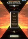 Ultimate Gospel - Hal Leonard Publishing Company