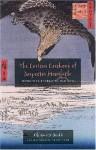 The Curious Casebook of Inspector Hanshichi: Detective Stories of Old Edo - Okamoto Kido, Ian Macdonald