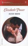 Jilted Bride - Elizabeth Power