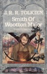 Smith of Wootton Major - J.R.R. Tolkien, Roger Garland