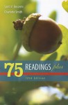75 Readings Plus - Santi Smith Buscemi, Charlotte Smith