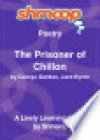 The Prisoner of Chillon: A Fable: Shmoop Poetry Guide - Shmoop