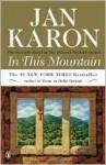 In This Mountain - Jan Karon