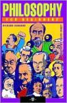 Philosophy For Beginners - Richard Osborne, Ralph Edney