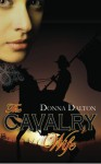 The Cavalry Wife - Donna Dalton