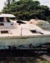 Teignmouth Electron - Tacita Dean