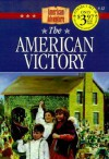 The American Victory - JoAnn A. Grote