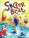 Soccer Beat - Elisabeth Moseng