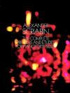 The Complete Preludes and Etudes for Pianoforte Solo - Alexander Scriabin, Y.I. Mil'shteyn