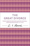 The Great Divorce. C.S. Lewis - C.S. Lewis