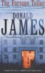 The Fortune Teller - Donald James