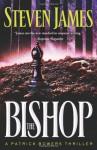 The Bishop - Steven James