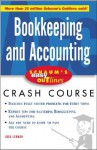 Schaum's Easy Outline of Bookkeeping and Accounting - Joel J. Lerner, Joel Lerner