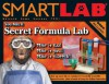 Smartlab: You Mix It Secret Formula Lab - Leslie Johnstone, Shar Levine
