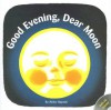 Good Evening, Dear Moon [With CD] - Akiko Hayashi
