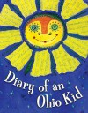 Diary of an Ohio Kid - Cyd Moore