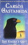 The Eagle's Gift - Carlos Castaneda