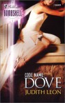 Code Name: Dove - Judith Leon