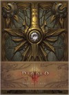 Diablo III: Book of Tyrael - Matt Burns
