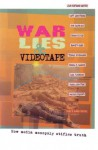 War, Lies & Videotape: How Media Monopoly Stifles Truth - Jean-Bertrand Aristide, Ben H. Bagdikian