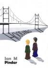 Hoofing It - Ian M. Pindar