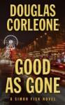 Good as Gone - Douglas Corleone