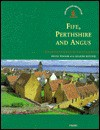 Fife, Perthshire and Angus - Bruce Walker, Graham Ritchie, J.N.G. Ritchie
