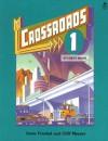 Crossroad 1 - Irene Frankel