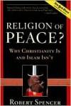 Religion of Peace? - Robert Spencer