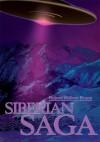 Siberian Saga - Robert Bruce