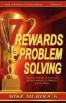 7 Rewards of Problem-Solving - Mike Murdock