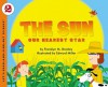 The Sun: Our Nearest Star - Franklyn Mansfield Branley